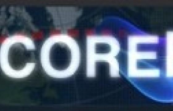 AE 2015 2017 2018 2019 CC系列插件合集Cycore Effects HD 中文版