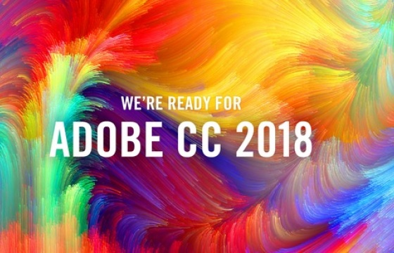 Red Giant Complete Suite 2018 for Adobe CS5 – CC 2018