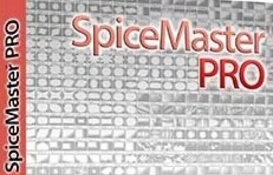 遮罩渐变转场动画插件Pixelan SpiceMaster Pro 3.0 For AE Pr