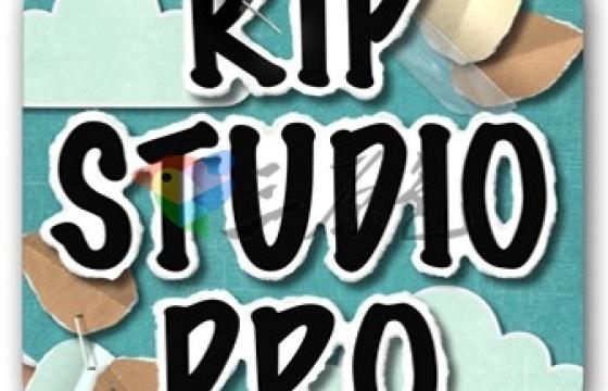PS Lr纸张撕裂破损相册插件 JixiPix Rip Studio v1.1.1 破解版