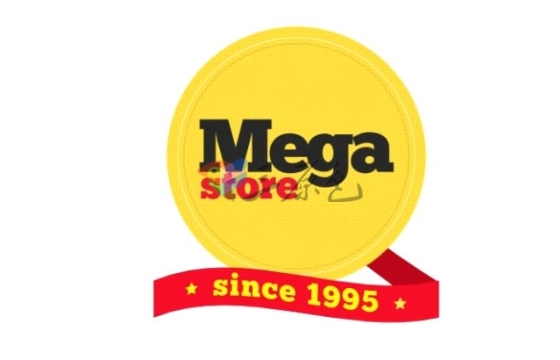 AE模板 产品商品广告促销宣传介绍营销包装 Big Sale