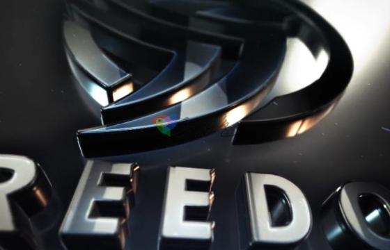 AE模板 E3D优雅的三维Logo动画展示 Clean Elegant 3D Logo Reveal