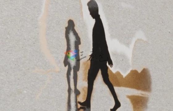 AE模板 手绘铅笔画绘画动画师模板+绘画音效 Painting Animator