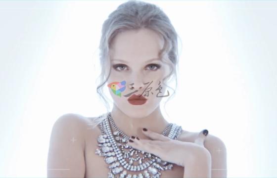 Ae模板 动感时尚视频片头宣传片Fashion Promo Dynamic Opener