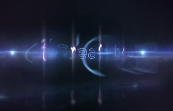 AE模板-史诗电影文字标题LOGO展示片头 Epic Logo Sting v2