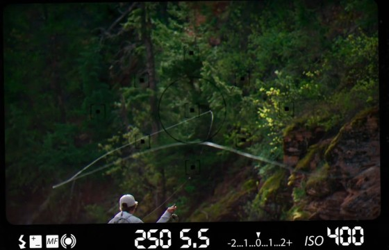 Pr模板 图片视频创意转场过渡效果 Photo Transitions
