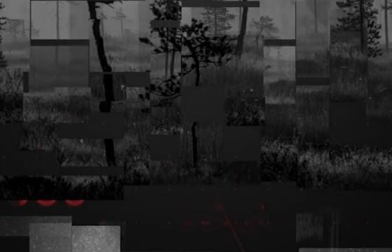 AE模板 图片视频马赛克方块效果转场切换 Tech Slideshow