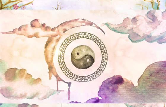 AE模板 中国新年春节喜庆元素 十二生肖形象元素动画工具包