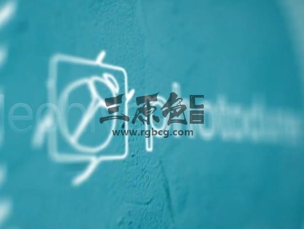 AE模板 图形LOGO标志动画展示片头 Graphic Logo Ae 模板-第1张