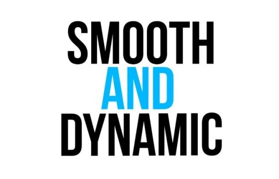Pr模板-Mogrt基本图形模板 文字排版动画 Kinetic Typography