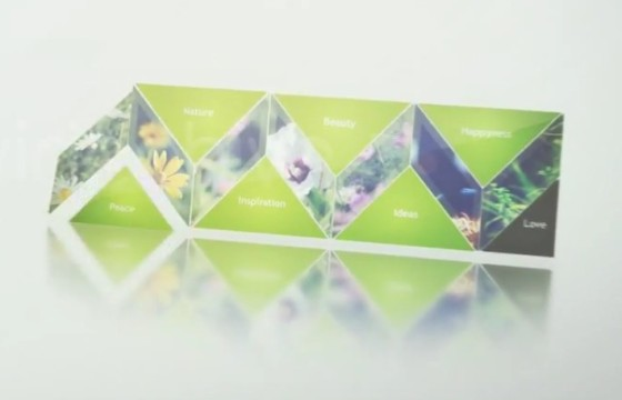 AE模板-多功能LOGO徽标显示 Multifunctional Logo Reveal