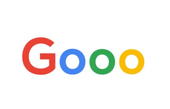 AE模板 MG图形动画LOGO演绎片头 VideoHive Material Logo