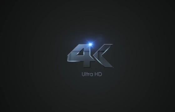AE模板 – 7个LOGO标志快速显示片头 Quick Elegance Logo