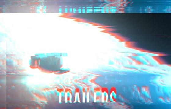 AE模板 视频无缝转场过渡切换效果 VideoHive Transitions V2.2