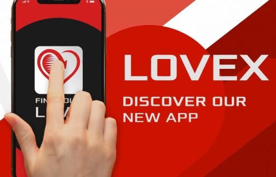 AE模板 APP应用程序推广演示介绍 App Promo Xs