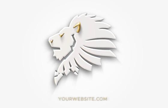 AE模板 优雅的LOGO标志变形片头 Elegant Morphing Logo