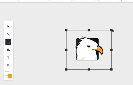 AE模板 创意平面设计LOGO显示片头 Graphic Design Logo Reveal