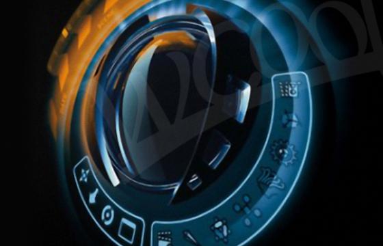 C4D R18 R19插件合集 Cinema 4D汉化版一键安装流体粒子动画植物插件