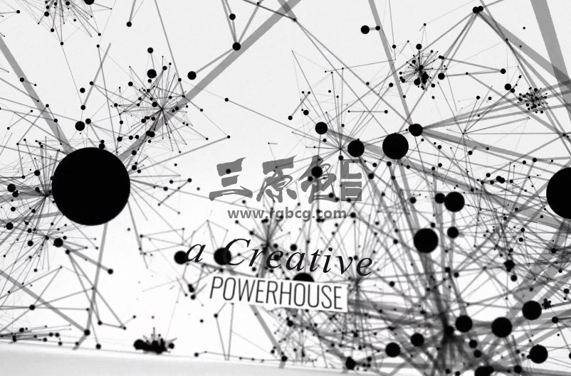 AE模板 史诗级电影游戏预告片开场 VideoHive Epic Trailer Ae 模板-第1张