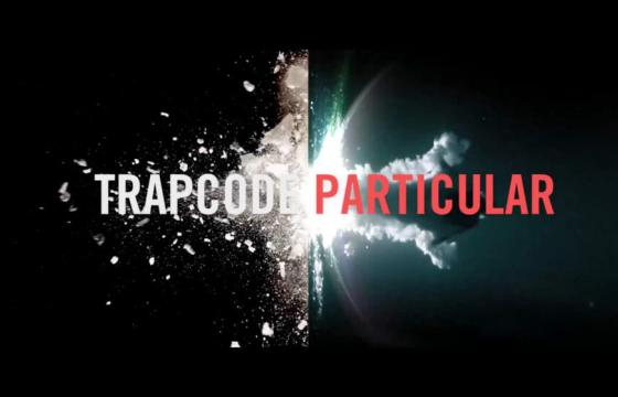 AE插件 3D粒子特效插件 Trapcode Particular v4 中英文 一键安装版