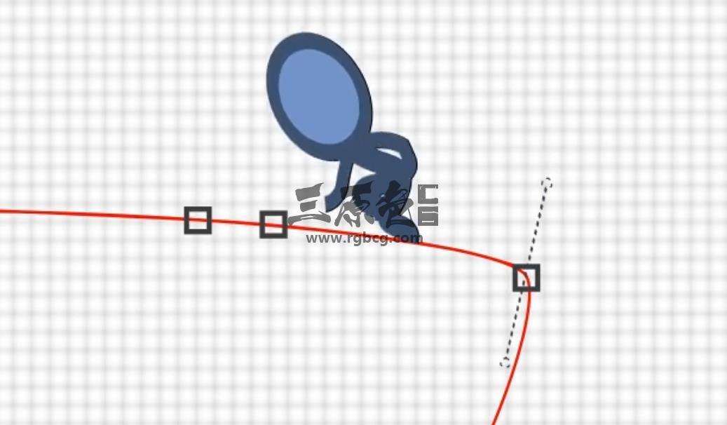 AE模板 钢笔绘制卡通排灯节图形动画 Happy Diwali Greeting Ae 模板-第1张
