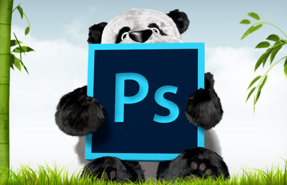 PS插件 – PNG和JPG图片压缩保存工具 TinyPNG and TinyJPG v2.5 一键安装